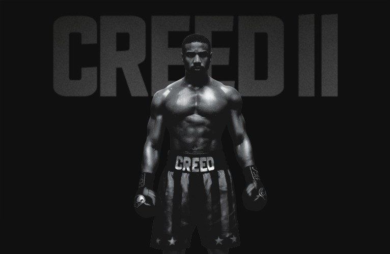 plakat_Creed2